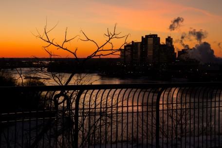 Ottawa river_2940